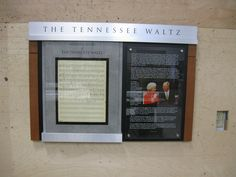 Donor Wall | Partners In Recognition, Inc.