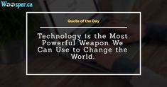 Technology by itself doesn't make leaders. Technology only amplifies true leadership. Online Marketing Services, Digital Marketing Strategy, Inbound Marketing, Content Marketing, Internet Marketing, Bad Websites, Digital Campaign, Competitive Analysis, Reputation Management