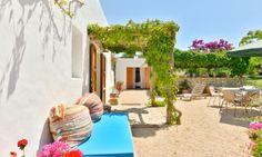 Autentische Finca, zwischen Jesus und Sta. Gert., Ibiza  http://www.dostco-immobilien.de/autentische-finca-zwischen-jesus-und-sta-gert-ibiza/924104