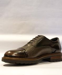 pantofi-maro-978pio-a Fall Shoes, Men's Shoes, Dress Shoes, Men's Collection, Derby, Men Dress, Oxford Shoes, Fall Winter, Lace Up