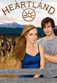 When an old friend turns to Ty for help, Ty is torn between his ties to the past and his loyalties to his family at Heartland. Watch Heartland CA Online Season 07 Episode 07 online Best Man . Heartland Season 2, Watch Heartland, Heartland Quotes, Heartland Tv Show, Ty Y Amy, Heartland Ranch, Best Selling Novels, Chill, Netflix