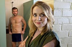 "Jason Hughes in the Midsomer Murders episode ""The Oblong Murders"" Detective, Ben Jones, Midsomer Murders, Murder Mysteries, Hairy Men, Make Me Smile, Beautiful People, Actors, Celebrities"