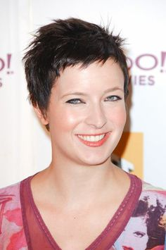 Google Image Result for www.shorthaircuts...