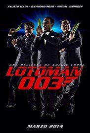 Lotoman 003 Online Full Watch   Watch Full Movies