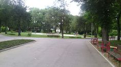 Tractari-Auto-Constanta.ro: Tractari Constanta  BULROM-0722327887-O zi de vara...
