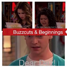 I love this episode! New Disney Channel Shows, Disney Shows, Riker Lynch, Ross Lynch, Disney Facts, Disney Quotes, Cute Relationship Goals, Cute Relationships, Funny Quotes