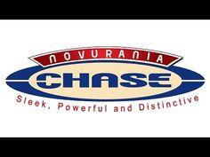 Novurania Chase Series Luxury Yacht Tenders https://www.youtube.com/watch?v=_gYHqpaIjaA