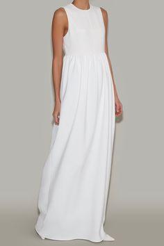 ヨーコ チャンから初のブライダルコレクションが誕生 Wedding News, Formal Dresses, Mood, Fashion, Dresses For Formal, Moda, Formal Gowns, Fashion Styles, Formal Dress