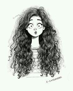 This is Argyra hair