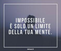 #io VOGLIO VIVERE SOLO TE..10.30