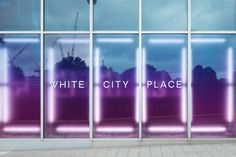 White City Place | dn&co.