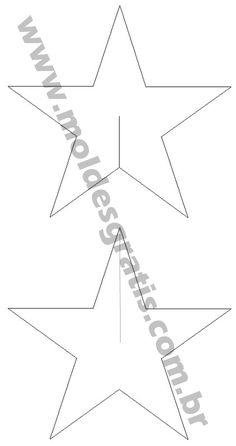 estrella-de-molde-3