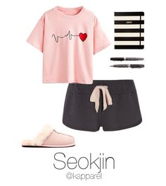 bts outfits   Tumblr