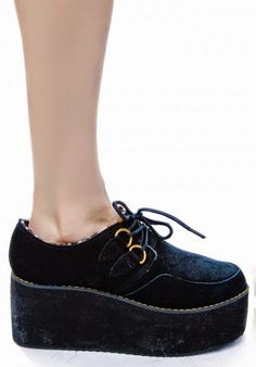 http://hbe-taller.com/ Platform Shoes | New Fashions-PK #shoes online,  elevator shoes  #simplicity patterns,  #how to grow taller