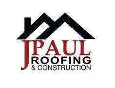 J Paul Roofing Jpaulroofing1 On Pinterest