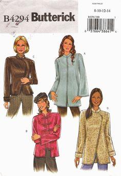 54 Best Mandarin Jackets Images Mandarin Collar Jacket