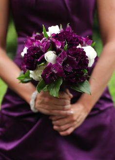 Wedding Flowers, Wedding Decorations, Bouquets, Summer Flowers, Summer Weddings    Colin Cowie Weddings