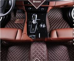 audi upholstery colors - Google Search