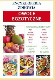 pinterest klasa 1owoce warzywa - Szukaj w Google Beef, Google, Food, Pitaya, Meat, Essen, Meals, Yemek, Eten