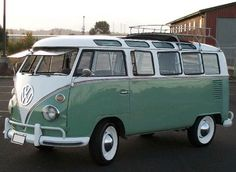 1965 VW Bus 21 Window..Re-pin brought to you by #InurancequotesEugene, OR