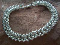 Year of Jewelry 2007