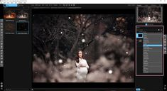 How-to-add-and-edit-overlays-in-Lightroom-using-the-ON1-Photo-10-layers-plugin-3.jpg