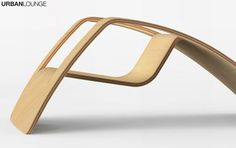 Great Examples Of Modern Furniture Design | Urban Lounge | Architechture Art Design