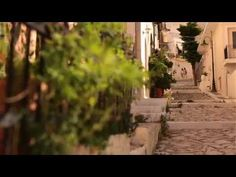 Χρώματα κι αρώματα ανατολικής Κρήτης (βίντεο) - blog.mantinades.gr