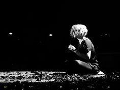 Θεσσαλονίκη!!! (Fix Factory of Sound - Φωτογραφία Ioanna Aristotelidou) #eleonorazouganeli #eleonorazouganelh #zouganeli #zouganelh #zoyganeli #zoyganelh #elews #elewsofficial #elewsofficialfanclub #fanclub Concert, Concerts