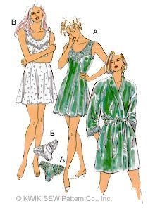 Pattern Reviews> New Look> 6180 (Misses Dress and Belt)