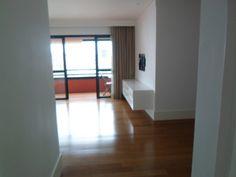 Apartamento impecável no Real Parque 3 dorm (1 suite) 2 vagas !