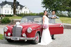 Bryllupsfotografering på Drengsrud Herregård #bryllupsfotograf #bryllupsfotografering #bryllup #drengsrud #drengsrudherregård #norge