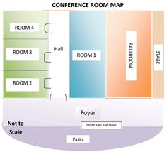 create floor plans online for free with modern business floor plans online for free for conference - Floor Plans Online