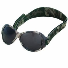 60b4c6c97c13ef Keep your little one looking fabulous as well as protected with Baby Banz  Retro Banz Sunglasses. Oversized, retro-style lenses provide UVA UVB  protection ...
