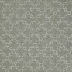 SoftSpring Breathtaking II - Color Perfect 12 ft. Carpet-HDC9898901 at The Home Depot