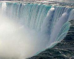 Niagura Falls