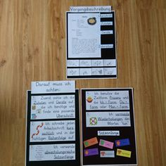 Templates for the topic Description Pictures for the recipe of 4 teachers, remaining pictures Secondary School, Primary School, Sentence Beginnings, Blogger Themes, Sentences, Teacher, Product Description, Google, Templates