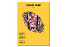 http://www.complex.com/style/2014/03/cool-independent-zines-you-should-know-about/printed-pages