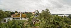 Gallery - House Vardåsen / Schjelderup Trondahl Architects - 9