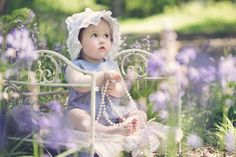 Baby Bluebells Photography www.saritawhitephotography.com