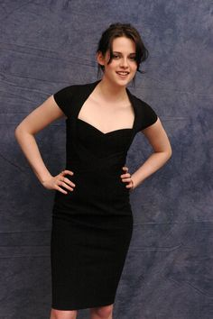 Your best HQ Celebrity Pictures Source. Here you will find Hot Celebrity Pictures, Movie HQ Stills, Couples Pictures Victoria's Secret Model HQ Pictures, Disney HQ Pictures and more. Kristen Stewart Fan, Kristen Stewart Pictures, Victorias Secret Models, Celebs, Celebrities, Couple Pictures, Celebrity Pictures, Actresses, Formal Dresses