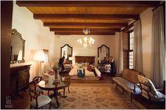 Sagely__1302 Decor, Furniture, Oversized Mirror, Home Decor, Mirror