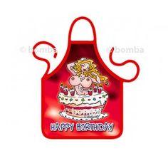 Mini zástera Happy Birthday pre muža Minis, Happy Birthday, Happy Aniversary, Happy Brithday, Urari La Multi Ani, Miniatures, Happy B Day, Happy Birth