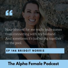 ‎The Alpha Female Podcast on Apple Podcasts Alpha Female, Assertiveness, Health And Nutrition, Itunes, How To Find Out, Stress, Medium, Life