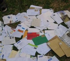 Write to persecuted christians . send Letters & cards of encouragement. Opendoorsusa.org