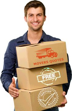 Relocate Your Office: All You Need To Know About Commercial Moving & Business Relocation