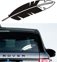 BOXING GLOVES Vinyl Decal Graphic Sticker For Boatcartrucksuv - Rear window hunting decals for trucksamazoncom truck suv whitetail deer hunting rear window graphic