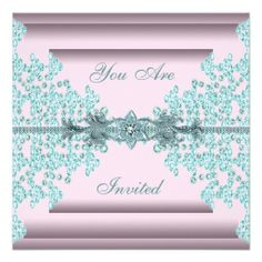 >>>Coupon Code          	Pink Teal Blue Black Tie Party Announcement           	Pink Teal Blue Black Tie Party Announcement lowest price for you. In addition you can compare price with another store and read helpful reviews. BuyDiscount Deals          	Pink Teal Blue Black Tie Party Announceme...Cleck Hot Deals >>> http://www.zazzle.com/pink_teal_blue_black_tie_party_announcement-161274095815289604?rf=238627982471231924&zbar=1&tc=terrest