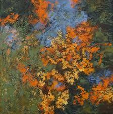 abstract fall art - Google zoeken