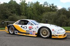 Alpine Concours 2011 - Photo Courtesy Innocenzo Jimmy Ciorra Photography